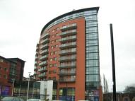 2 bed Apartment to rent in Marconi Plaza...