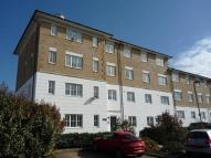 2 bedroom Ground Flat in The Yard, Braintree, CM7