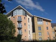 Apartment in Wicks Place, Chelmsford...