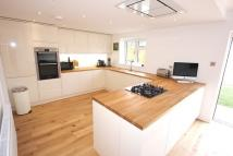 4 bedroom Detached home to rent in Old Shenfield, Brentwood...