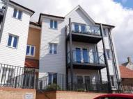 2 bed Apartment to rent in Thomas Way, Braintree...