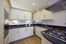 1 bedroom Apartment to rent in Carpenters House...