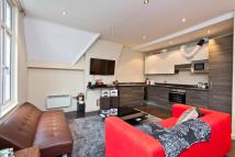 property to rent in High Sreet, Esher