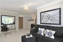 Studio apartment to rent in The Newlands...