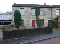 semi detached house for sale in Ryton, Barmoor Lane