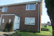 Flat in Crawcrook, Lambton Close