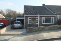 2 bedroom Bungalow for sale in Ryton, Holburn Gardens