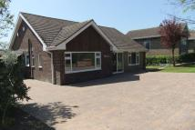 4 bedroom Detached Bungalow for sale in Ryton, Main Road