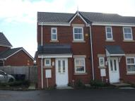 2 bed End of Terrace property for sale in High Spen, Dobson Close