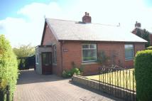 2 bedroom Detached Bungalow for sale in Ryton, Stargate Lane