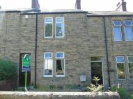 2 bed Terraced home for sale in Crawcrook...