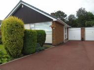 Bungalow in Willow Court, Ryton