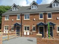 3 bed new property in `Rowlands Gill, Dene View