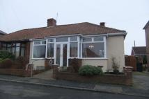 2 bed semi detached house for sale in Greenside...