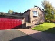 Detached Bungalow for sale in Ryton, Watermill