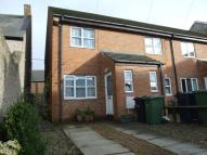 High Spen End of Terrace house for sale