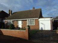 Dunston Detached Bungalow for sale
