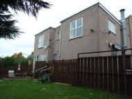 property for sale in Rowlands Gill, Smailes Lane