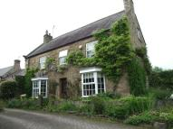 Link Detached House for sale in Ebchester...