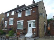 2 bed semi detached home for sale in Blaydon...