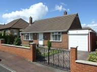 Bungalow for sale in Dunston...