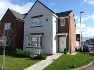 3 bedroom Detached property in Blaydon, Battle View
