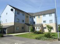 Flat for sale in Blaydon...