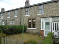 3 bed Terraced property in Clara Vale, Tyne View