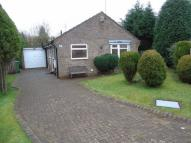2 bed Bungalow in Ryton, Thistle Avenue