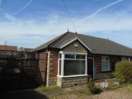 Semi-Detached Bungalow for sale in Rowlands Gill...