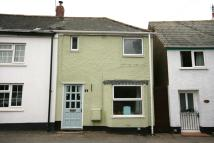 Cottage to rent in Lympstone - Charming and...