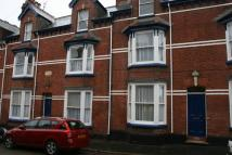 1 bed Flat in Exeter - Completely...