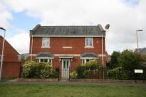 3 bedroom Detached house to rent in Exeter - Spacious and...