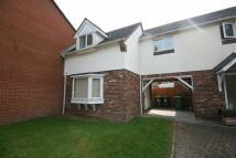 semi detached property in Alphington - Spacious...