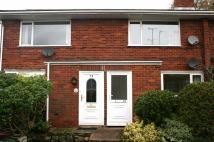 Ground Flat to rent in Topsham - Attractive and...