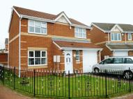 3 bedroom Detached property for sale in Marlfield Court...