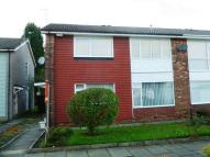 property for sale in Westgarth, Whorlton Grange