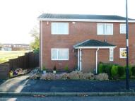 Flat for sale in Nuneaton Way, The Boltons