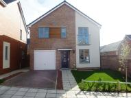 property for sale in Lydney Court, Throckley