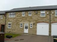 4 bed semi detached home in Village Farm, Walbottle