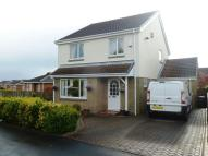 4 bedroom Detached home for sale in Grosvenor Way...