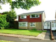 4 bed Link Detached House in Greenway, Chapel Park