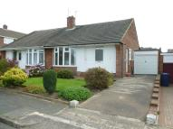 2 bed Bungalow in Ainsdale Gardens...