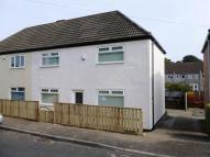 3 bed semi detached home to rent in Hadrian Place, Throckley