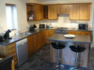 4 bed Town House for sale in Newburn, Mill Vale