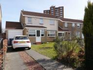 3 bedroom Detached property for sale in Rosedale Court...
