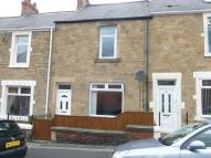 2 bedroom Terraced house to rent in Sugley Street, Lemington