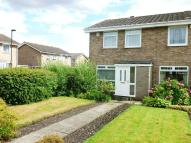 3 bedroom semi detached house for sale in Greely Road, Westerhope
