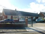 3 bed Semi-Detached Bungalow for sale in Ollerton Drive, Throckley