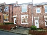 3 bed Terraced property in Boyd Street, Newburn